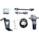Electric Power Steering Kit - 0450-0405