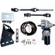 Electric Power Steering Kit - 0450-0408