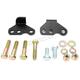 1-2 in. Adjustable Lowering Kit - HW133382
