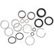 Fork Seal/Bushing Kit - PWFFK-H16-000