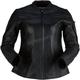 Women's Black 35 Special Jacket