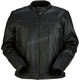 Black Arsenal Jacket