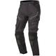 Black Revenant Gore-Tex Pro Pants