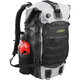Hurricane 40L Waterproof Backpack/Tail Pack - SE-3040