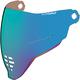 RST Blue Fliteshield Replacement Airflite Shield - 0130-0784