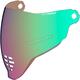 RST Green Fliteshield Replacement Airflite Shield - 0130-0786
