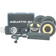 Ultra Audio Package for Harley Davidson - AQ-UHP-1