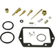 Carburetor Repair Kit - 03-002