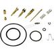 Carburetor Repair Kit - 03-005