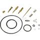 Carburetor Repair Kit - 03-007