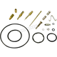 Carburetor Repair Kit - 03-008