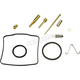 Carburetor Repair Kit - 03-012