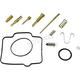 Carburetor Repair Kit - 03-013
