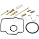 Carburetor Repair Kit - 03-014