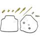 Carburetor Repair Kit - 03-015