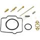 Carburetor Repair Kit - 03-018