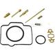 Carburetor Repair Kit - 03-019