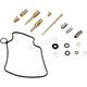 Carburetor Repair Kit - 03-021