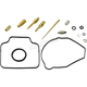 Carburetor Repair Kit - 03-022