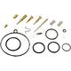 Carburetor Repair Kit - 03-025