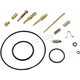 Carburetor Repair Kit - 03-026