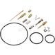 Carburetor Repair Kit - 03-027
