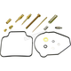 Carburetor Repair Kit - 03-028