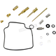 Carburetor Repair Kit - 03-029