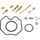 Carburetor Repair Kit - 03-033
