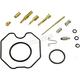 Carburetor Repair Kit - 03-034