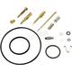 Carburetor Repair Kit - 03-036