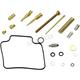 Carburetor Repair Kit - 03-037