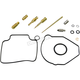 Carburetor Repair Kit - 03-038