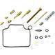 Carburetor Repair Kit - 03-040