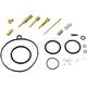 Carburetor Repair Kit - 03-041