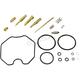Carburetor Repair Kit - 03-042