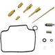 Carburetor Repair Kit - 03-044