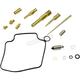 Carburetor Repair Kit - 03-045