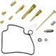 Carburetor Repair Kit - 03-046