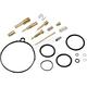 Carburetor Repair Kit - 03-047