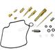 Carburetor Repair Kit - 03-048