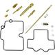 Carburetor Repair Kit - 03-050