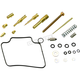 Carburetor Repair Kit - 03-053