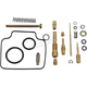 Carburetor Repair Kit - 03-055
