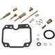 Carburetor Repair Kit - 03-101
