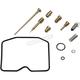 Carburetor Repair Kit - 03-104