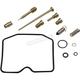 Carburetor Repair Kit - 03-105