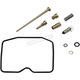 Carburetor Repair Kit - 03-106
