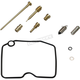 Carburetor Repair Kit - 03-108