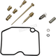 Carburetor Repair Kit - 03-110